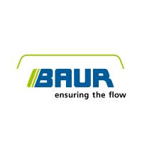 baur_logo