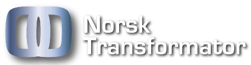 norsk_logo