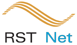 RST Net