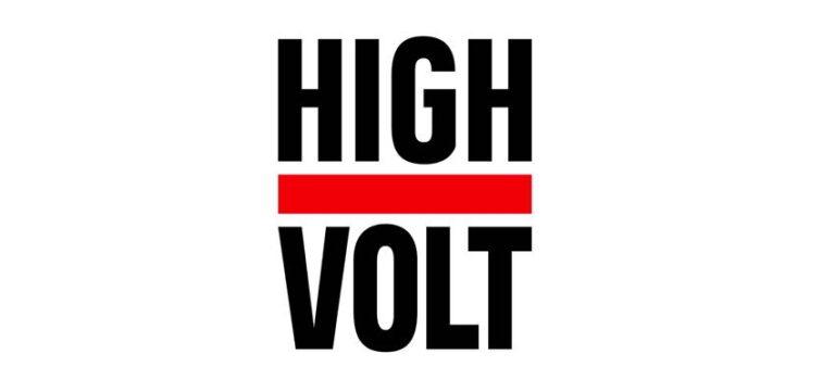 highvolt