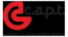 logo-capt